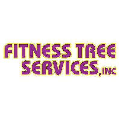 Fitness Tree - Wilmington, NC 28412 - (910)343-8016 | ShowMeLocal.com