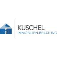 Bild zu Dipl.-Kfm. Kuschel Immobilien- und Wirtschaftsberatung e.K. in Hilden