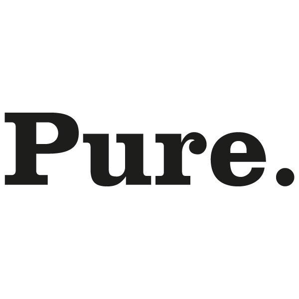 Pure - London, London WC1V 7BN - 020 7240 1555 | ShowMeLocal.com