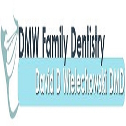 Cosmetic Dentist in PA Gibsonia 15044 DMW Family Dentistry, Wielechowski David D MD 5318 Ranalli Dr  (724)444-8484