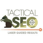 Tactical SEO LLC