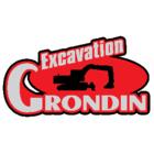 Excavation Grondin inc - Saint-Zacharie, QC G0M 2C0 - (418)593-3207   ShowMeLocal.com