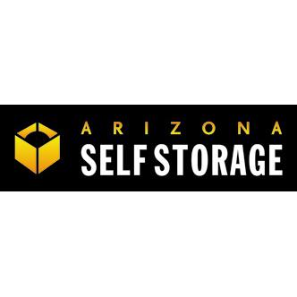 Economy Self Storage
