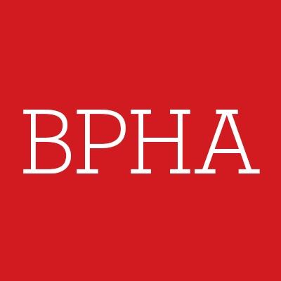 Bartman's Plumbing Heating & Air Conditioning - Boyertown, PA - Heating & Air Conditioning