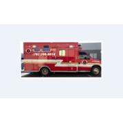 Las Vegas Plumbers 911