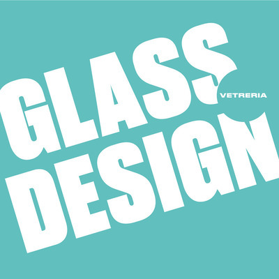Vetreria Glass Design