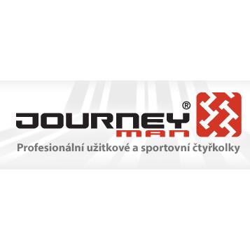 JOURNEYMAN CZ s.r.o. - čtyřkolky