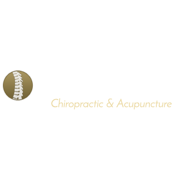 Clearwater Chiropractic & Acupuncture