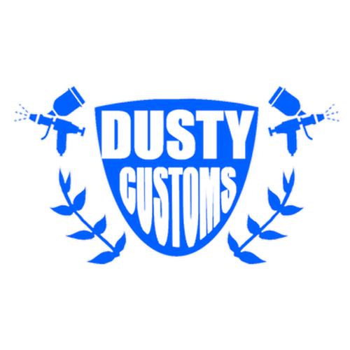 Dusty Customs