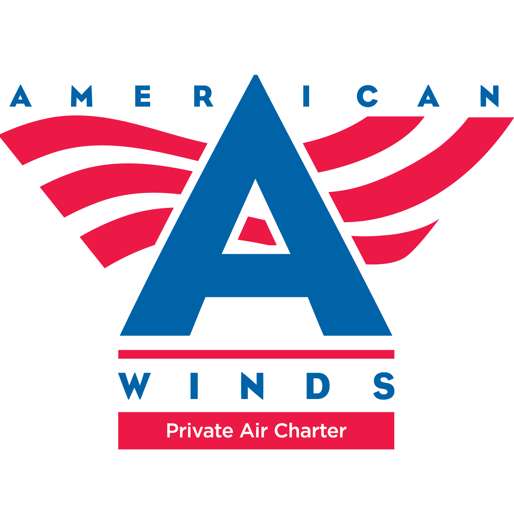 American Winds Private Charter - Akron, OH - Air Transportation