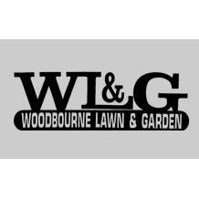 Woodbourne Lawn & Garden Inc