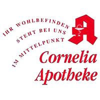 Bild zu Cornelia-Apotheke in Berlin
