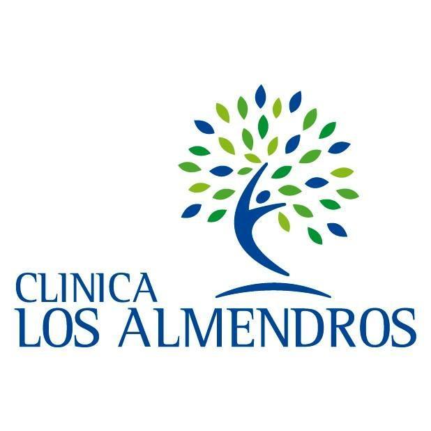 CLINICA LOS ALMENDROS