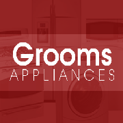 Grooms Appliances