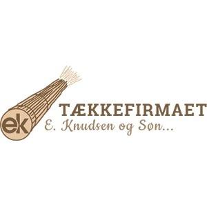 Tækkefirmaet E. Knudsen & Søn v/ H. Duedahl