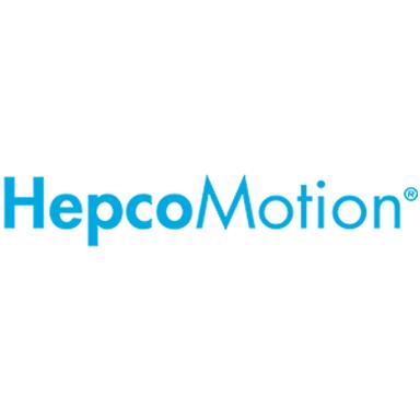 Bild zu HepcoMotion Deutschland in Feucht