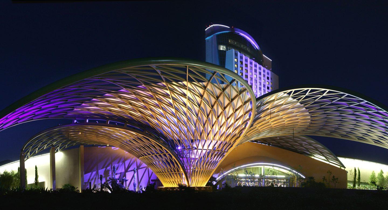 Morongo Casino Resort And Spa Los Angeles