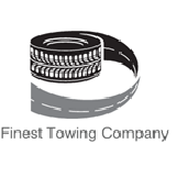 Finest Towing Company