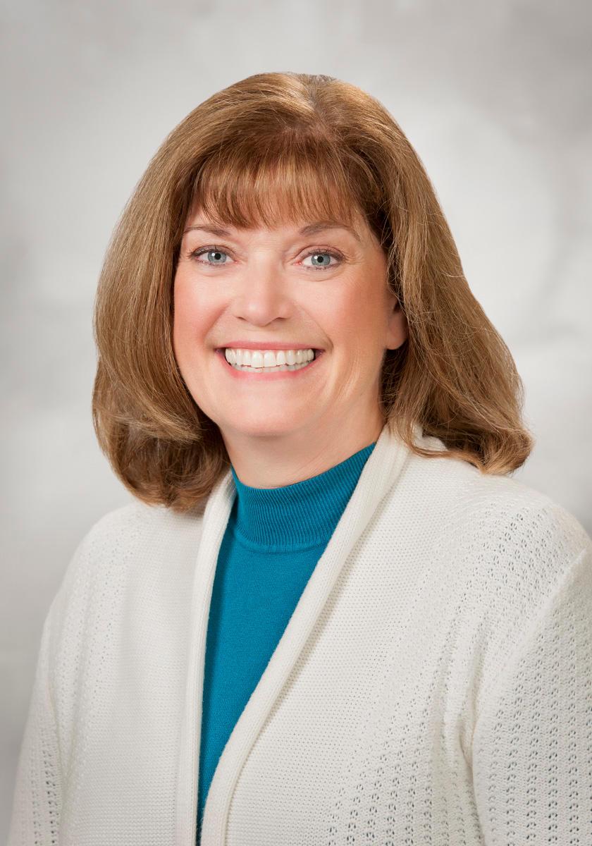 Patricia P Reckling, CNP