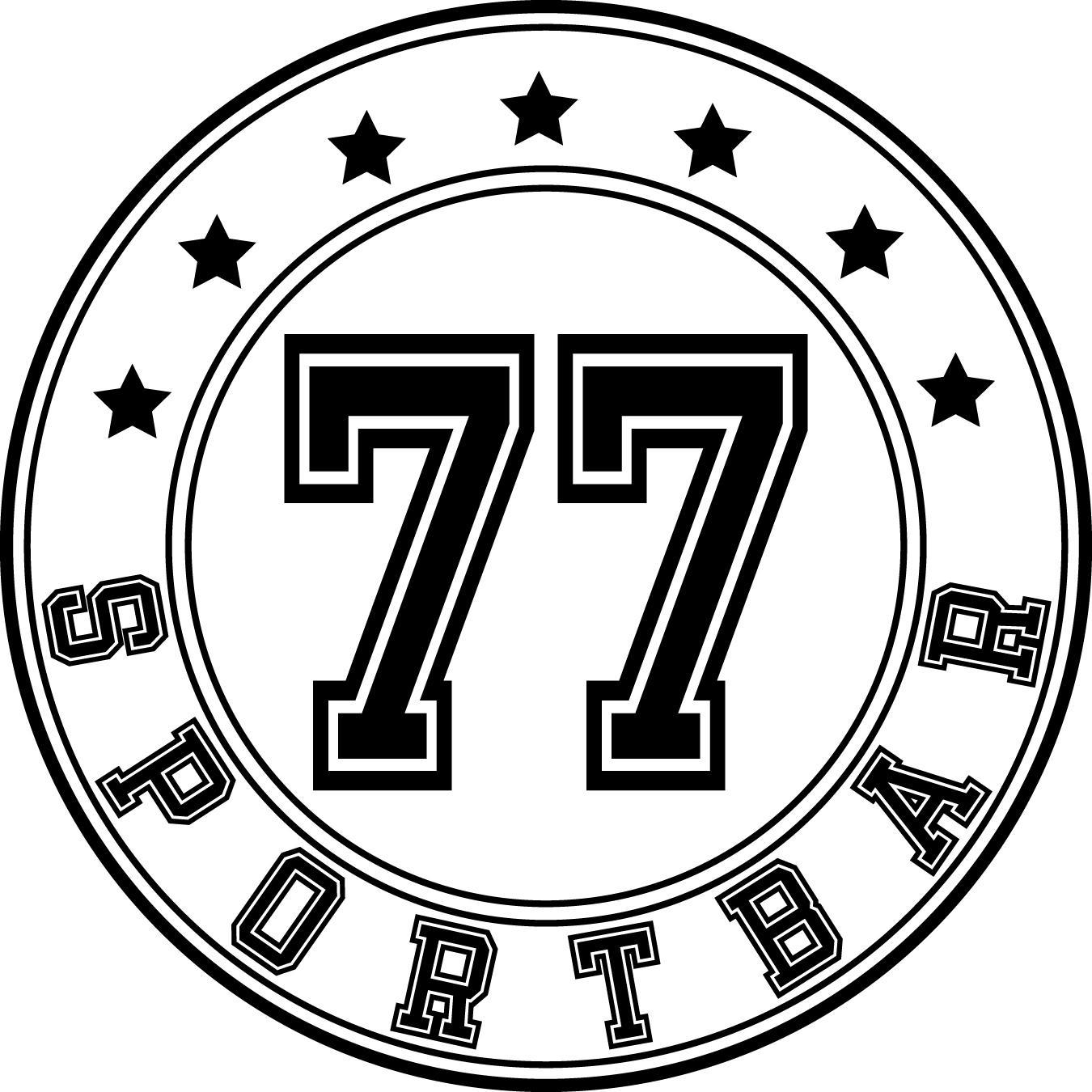 77 Sportbar