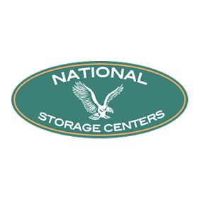 image of National Storage Centers