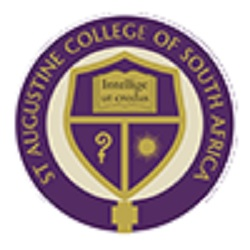 St Augustine College Of SA