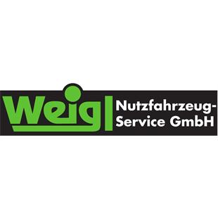 Bild zu Weigl Nutzfahrzeug Service GmbH in Langenzenn