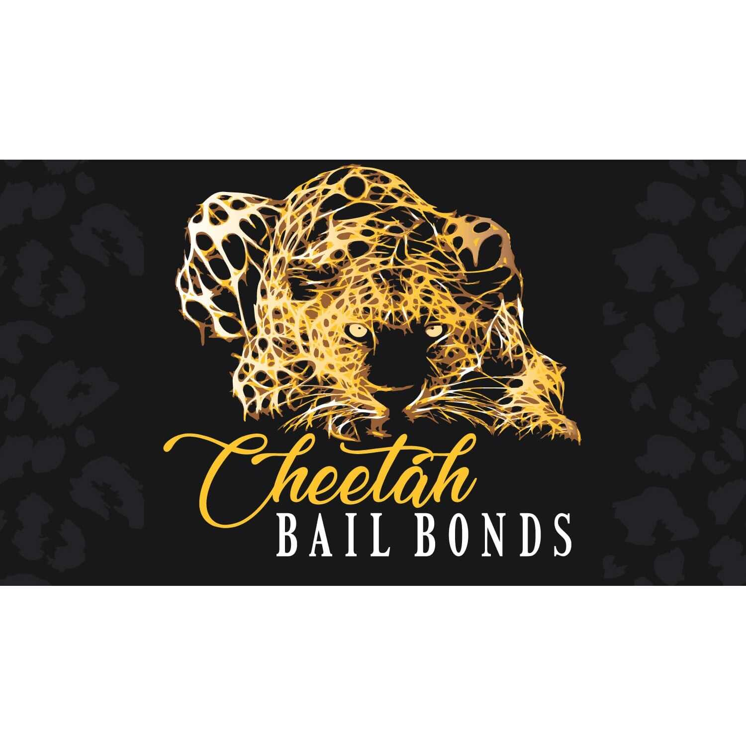 Cheetah Bail Bonds, LLC