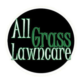 All Grass Lawn Care