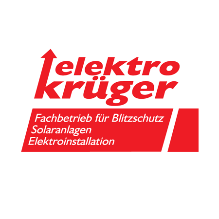 Bild zu Elektro Krüger in Rammenau