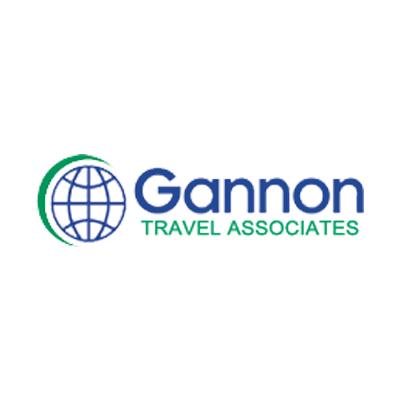 Gannon Travel Associates - Grand Island, NE 68803 - (308)381-8785   ShowMeLocal.com