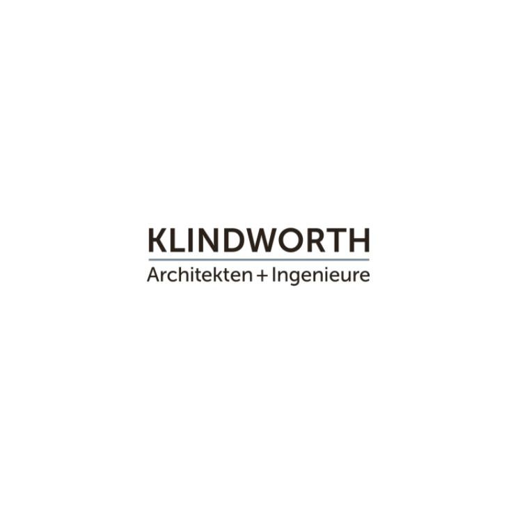 Bild zu Klindworth Architekten + Ingenieure Inh. D. Hirschfeld-Albers in Sittensen