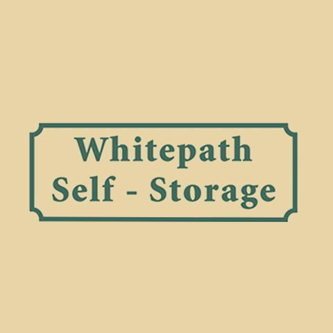 Whitepath Self Storage