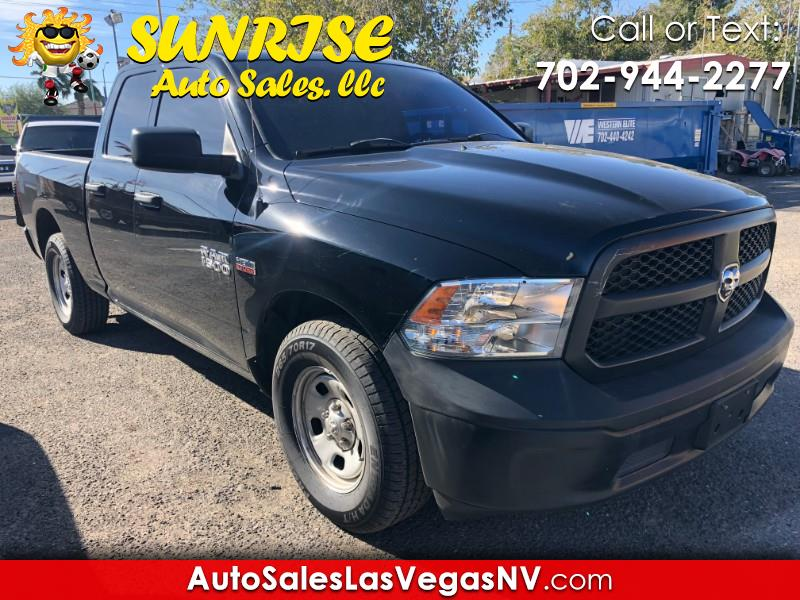 Images Sunrise Auto Sales