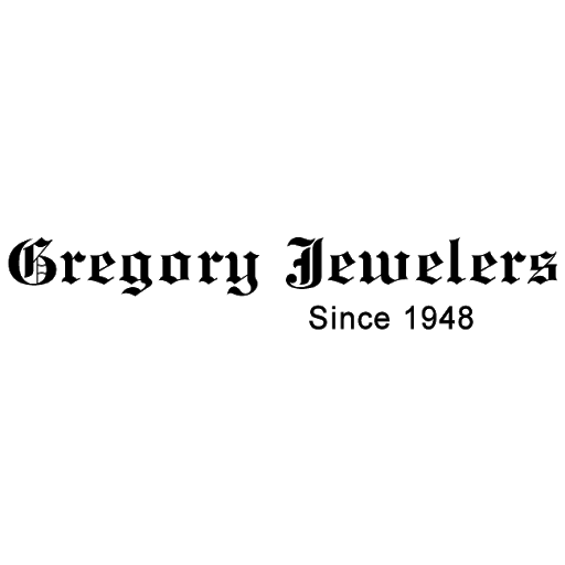 Gregory Jewelers