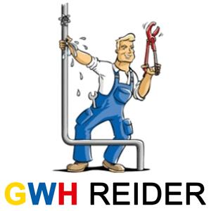 REIDER GWH Installationen e.U. Inh Michael Reider