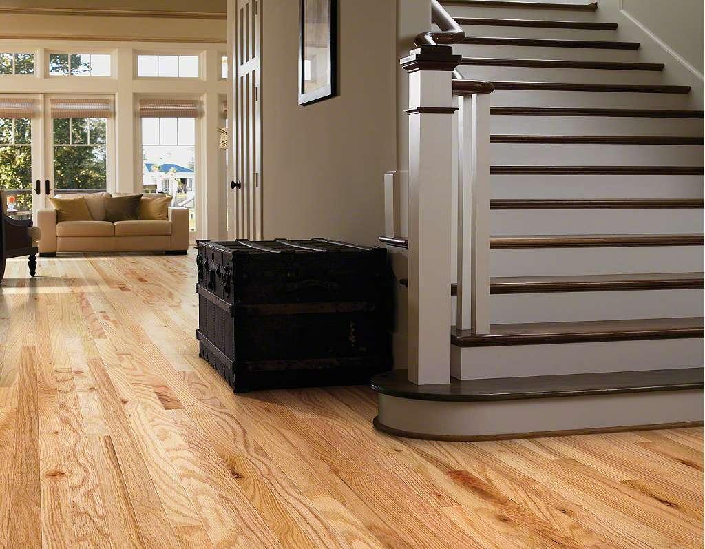 Barefoot Flooring Opening Hours Alternative Flooring Wool
