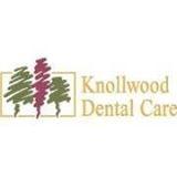 Knollwood Dental Care