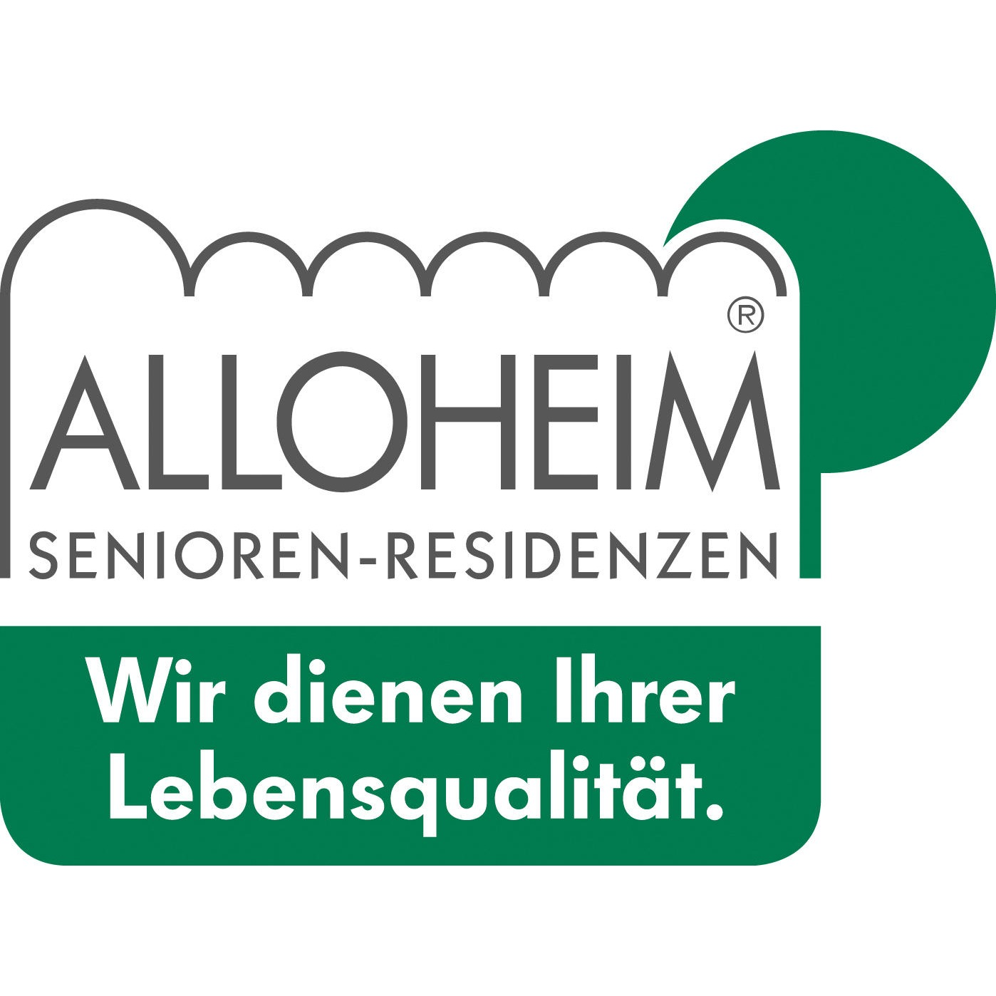 "Bild zu Alloheim Senioren-Residenz ""Mainpark"" in Frankfurt am Main"