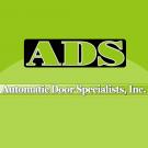 Automatic Door Specialists, Inc. - Waipahu, HI - Windows & Door Contractors