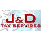 J&D Tax Services