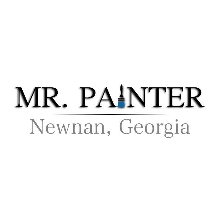 Mr. Newnan Painter
