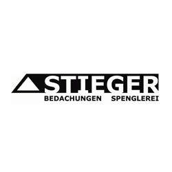 Stieger Bedachungen und Spenglerei GmbH