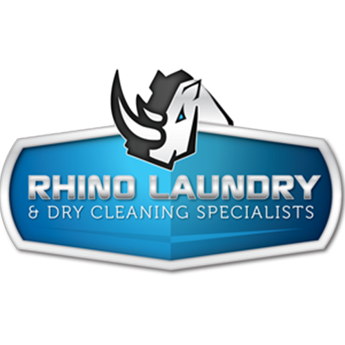 Rhino Laundry & Dry Cleaning Specialists - Salt Lake City, UT - Laundry & Dry Cleaning