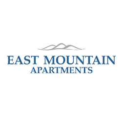 East Mountain Apartments