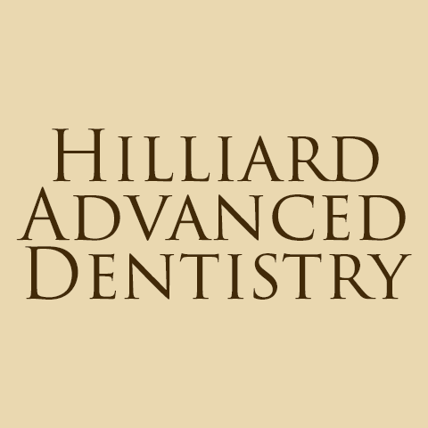 Hilliard Advanced Dentistry Neeru Sharma, DDS - Hilliard, OH - Dentists & Dental Services