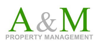 A&M Property Management INC