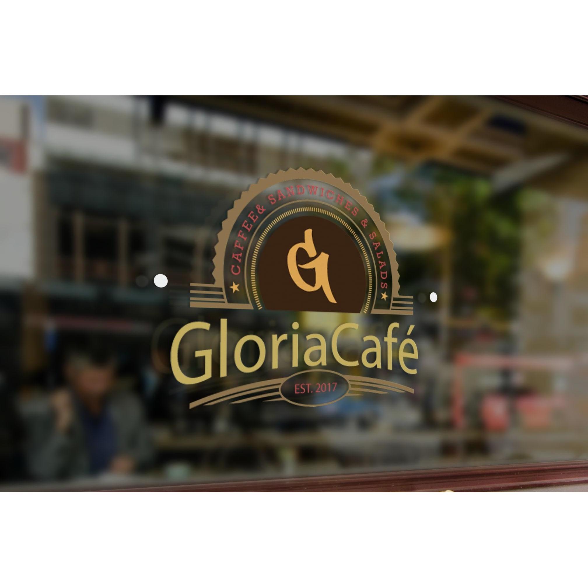 Gloria Cafe - Harrow, London HA3 5AB - 020 7018 4474 | ShowMeLocal.com