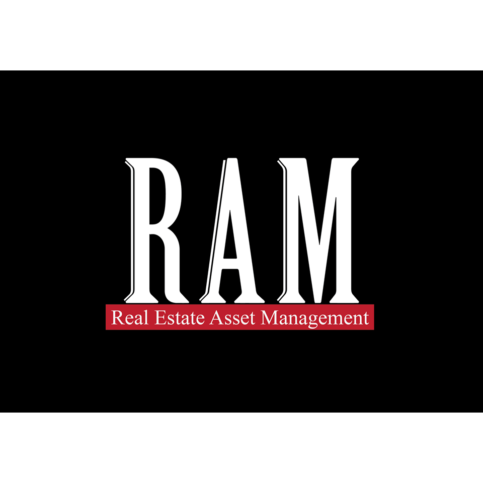 RAM Real Estate Asset Management