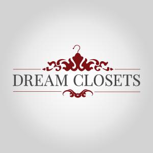 Dream Closets LLC - Litchfield Park, AZ - General Contractors